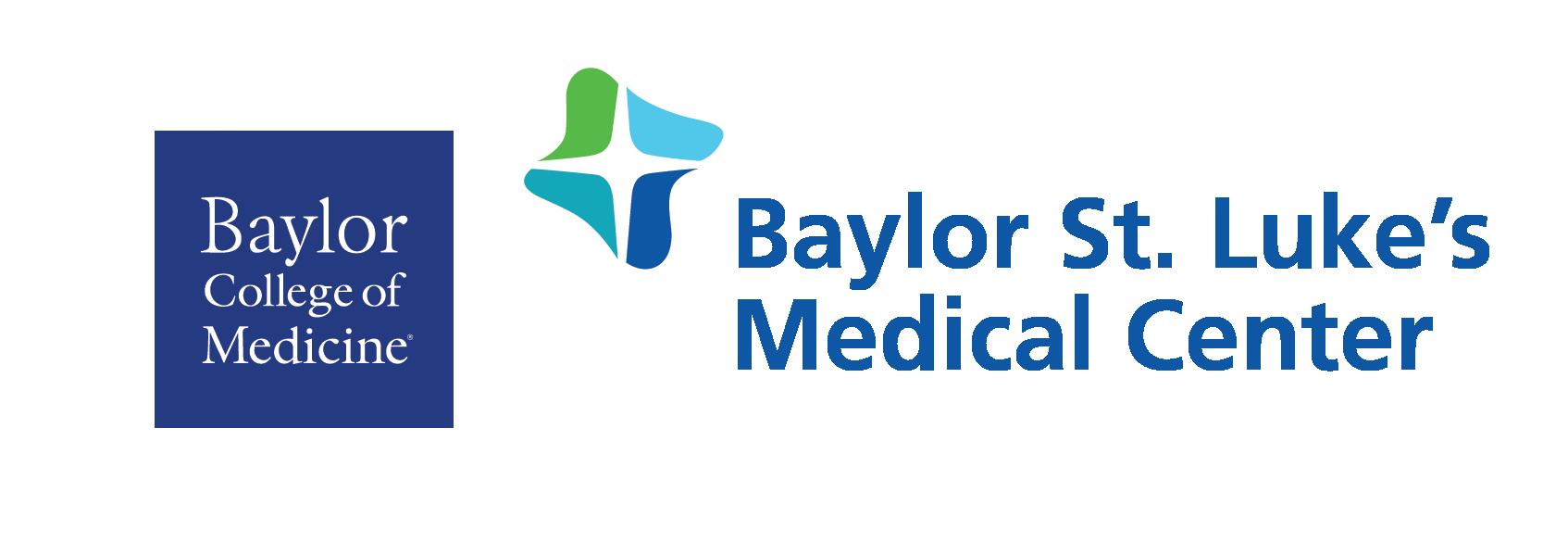 Isaac Raijman, MD – Patient Preferred Gastroenterologist